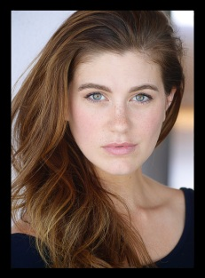 Laura Dreyfuss.jpg
