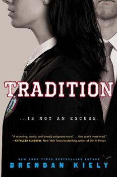 tradition-9781481480345_lg